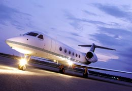 Commercial Pilots License South Africa | Commercial pilots